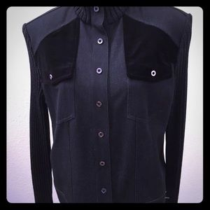 St John's Sport -Like New Jacket